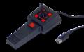 Joystick D32-xavax.png