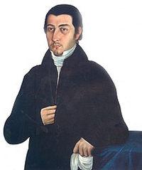 Juan aldama.jpg