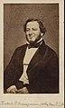 Judah P. Benjamin, Attorney General (Confederate).jpg