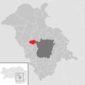 Judendorf-Straßengel im Bezirk GU.png