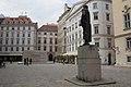 Judenplatz (001 von 001).jpg