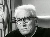 Judgment at Nuremberg-Spencer Tracy.JPG