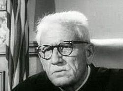 Judgment at Nuremberg-Spencer Tracy.JPG