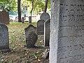 Judisher Friedhof See Gasse 1SW.JPG