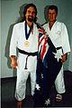 Judoka Anthony Clarke.jpg
