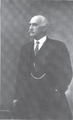 Judson Harmon 1913.png