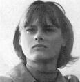 Judy Roderick.png