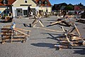 Jugendcamp bfkuu denkmay 0396 (35955261231).jpg