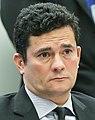 Juiz-Sergio-Moro-comissão-combate-corrupção (cropped).jpg