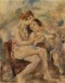 JulesPascin-1928-Zinah and Renée.png