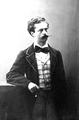 Jules Prével (Nadar).png