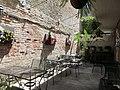 Julia Row New Orleans Mexican Restaurant Lunch 03.jpg