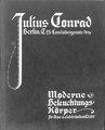 JuliusConrad MEK62K170 1914 V.pdf