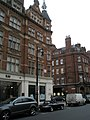 Junction of South Audley Street and Aldford Street - geograph.org.uk - 1089865.jpg