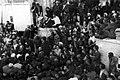 June 3, 1963 speech by Ruhollah Khomeini- Feyziyeh School, Qom (5).jpg