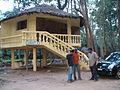 Jungle Hut 1.JPG