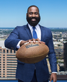 Junior Galette For the Love of Football.png