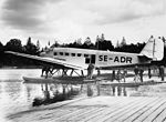 Junker Ju 52, Södermanland SE-ADR (1).jpg
