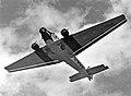 Junkers Ju 52-3m - Malmö 1987.jpg
