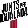 JuntsxIGD.jpg