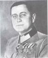 Juraj Bobinac.png