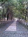 Jurong, Zhenjiang, Jiangsu, China - panoramio (9).jpg