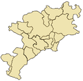Jutiapa.png