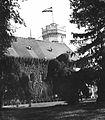 Károlyi-kastély. Fortepan 28186.jpg