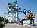 Köln-Neustadt-Süd Denkmal-8665 Aggripinawerft Hafenkran-34.jpg