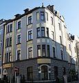 Köln Glücksburgstr. 14-16.jpg