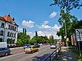 Königsteiner Straße Pirna (41742498644).jpg