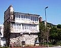 Küçük Ayasofya Mh., Park İçi Yolu, 34122 Fatih-İstanbul, Turkey - panoramio.jpg