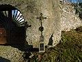 Kříž v Kamenici (Q104975663).jpg