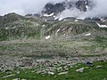 KAÇKAR DEREBAŞI GÖLÜ 16 TEMMUZ 2010 - panoramio (4).jpg