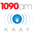KAAY logo.png