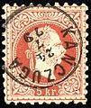 KANCZUGA 1879 Kanczuga.jpg