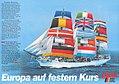 KAS-Europaschiff-Bild-13718-1.jpg