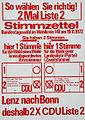 KAS-Lenz, Carl Otto-Bild-2845-1.jpg