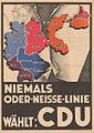 KAS-Oder-Neisse-Linie-Bild-5870-3.jpg