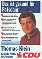 KAS-Potsdam-Bild-15191-1.jpg