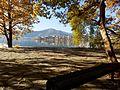 KASTORIA- lake (18).jpg