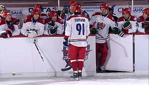 KHL All-Star Game.jpg