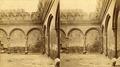 KITLV - 180467 - Kurkdjian, Ohannes - Ruin in Armenia - circa 1870.tiff