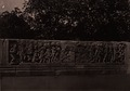 KITLV 155184 - Kassian Céphas - Reliefs on the terrace of the Shiva temple of Prambanan near Yogyakarta - 1889-1890.tif