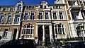 KLG 2914 Bonn, Kurfürstenstrasse 73.jpg