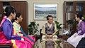 KOCIS Korea Jongno Hanbok Day 04 (8629687693).jpg