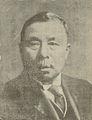 KOIZUMI Matajiro.jpg