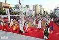 KTPAF Korea 19logo (8046366083).jpg