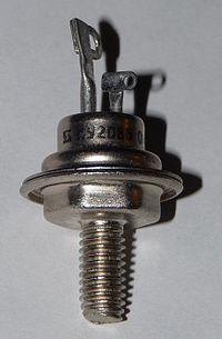 KU208B.JPG