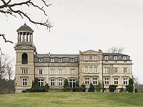 Kaarz Schloss.jpg